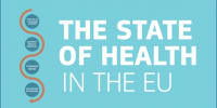 State of Health in the EU