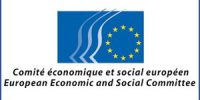 2nd Phase of the study for the European Economic Social Committee launched at 21th September