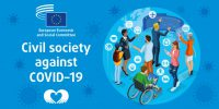 SHINE delivers a study for the European Economic Social Committee