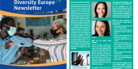 Interview in the EESC newsletter