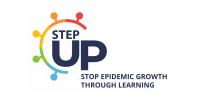 STEP_UP – o novo jogo da SHINE 2Europe que o vai ensinar a impedir uma pandemia