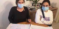 Enfermeiros e cuidadores ajudam SHINE 2Europe a desenvolver jogo de combate à pandemia