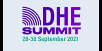 Digital Health Europe Summit 2021
